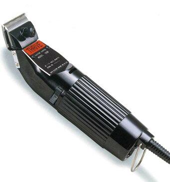 スライヴ 電気バリカン 5500 2mm刃付 【楽天最安値に挑戦中】