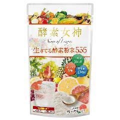 ダイエットドリンク, 酵素配合飲料  555 190g30