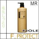 送料無料(本州・四国限定) フィヨーレ Fプロテクト MR ヘアマスク...