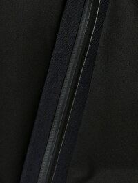 [Rakuten Fashion]<DESCENTEALLTERRAIN>MIZUSAWADOWNMOUNTAINEER/水沢ダウンマウンテニア BEAUTY & YOUTH UNITED ARROWS ビューティ&ユース ユナイテッドアローズ コート/ジャケット ダウンジャケット ブラック 【送料無料】
