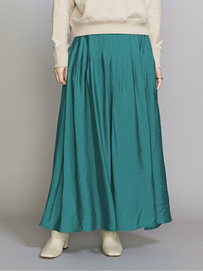 ボトムス, スカート BY BEAUTY YOUTH UNITED ARROWS Rakuten Fashion