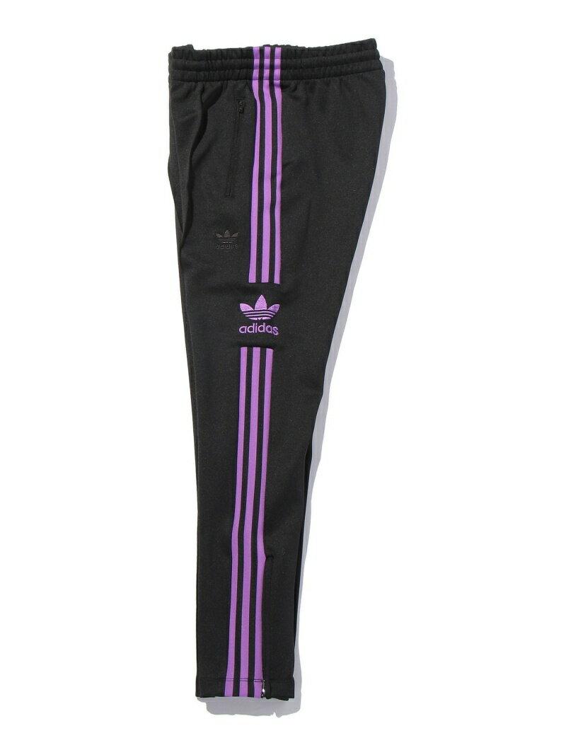 メンズファッション, ズボン・パンツ Rakuten Fashionadidas Originals TRACK PANTS BEAUTY YOUTH UNITED ARROWS