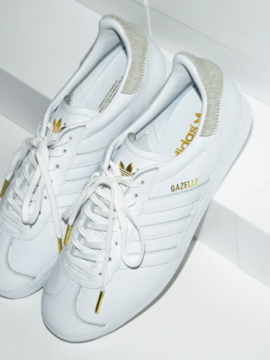 Adidas Originals Gazelle EH2206 1431-499-7280