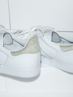 Gazelle EH2206 1431-499-7280: White