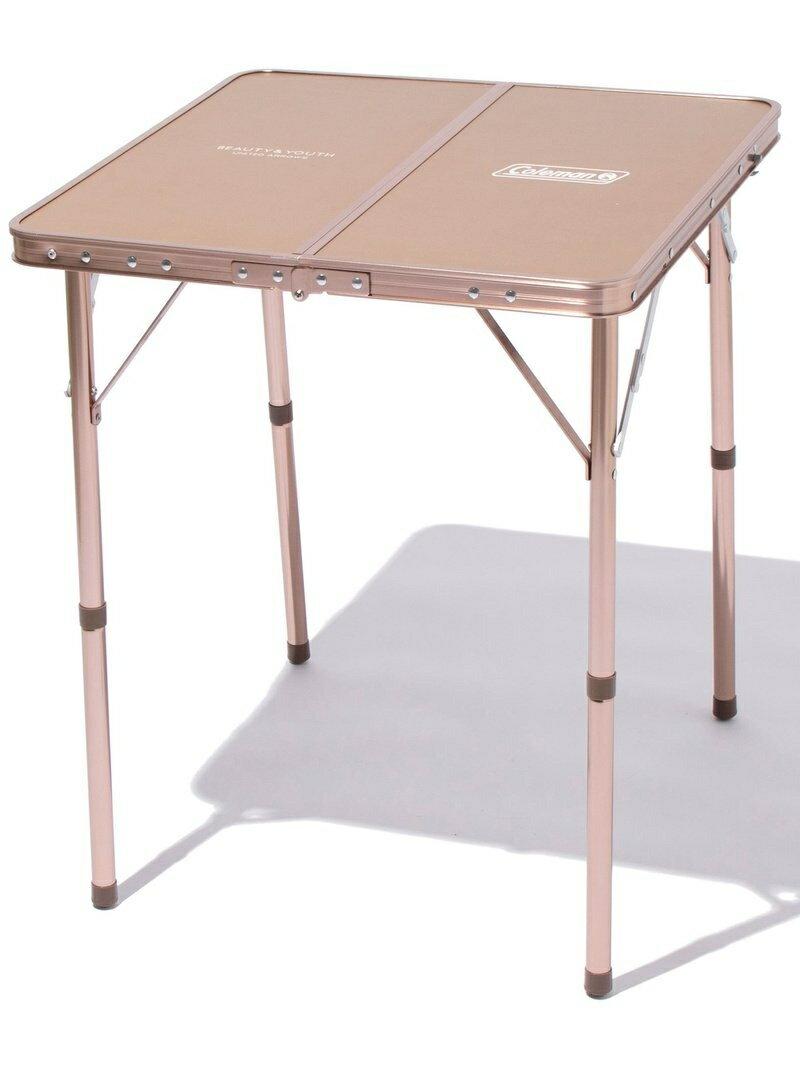 バッグ・小物・ブランド雑貨, その他  COLEMAN() LIVING TABLE 6060 BEAUTY YOUTH UNITED ARROWS Rakuten Fashion