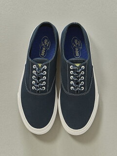 Sperry Top-Sider CVO Sneaker 1431-499-7110
