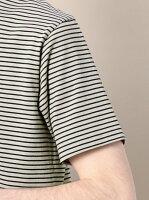 [Rakuten BRAND AVENUE]BY ボーダー Tシャツ BEAUTY & YOUTH UNITED ARROWS ビューティ&ユース ユナイテッドアローズ カットソー【送料無料】