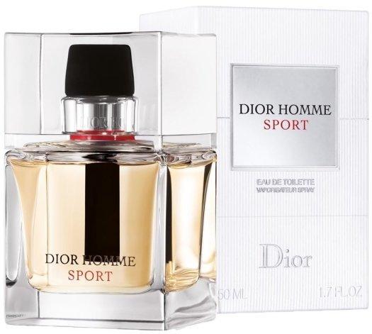 美容・コスメ・香水, 香水・フレグランス  Christian Dior 50ml EDTSP