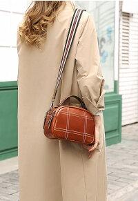 バッグ女性ショルダーバッグ斜めがけカジュアルキレイめ肩掛け大人っぽい小さめ合皮デートお出かけ普段使い小さいバッグミニバッグかばん鞄かごバッグレディースバッグ新作かごバッグ小さめカゴバッグ高見えバッグ