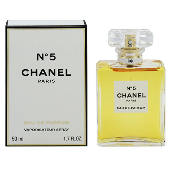 CHANEL number 5 5off3000off() 612 9:59 No.5 EDPS...