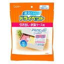 【最大500円offクーポン(要獲得) 5/16 12:00〜5/20...