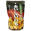 おいしいいも 100g 【小林商事: 食料品 お菓子・スイーツ】