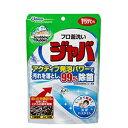 【ジョンソン】 スクラビングバブル ジャバ1つ穴用 160g 【日用品...
