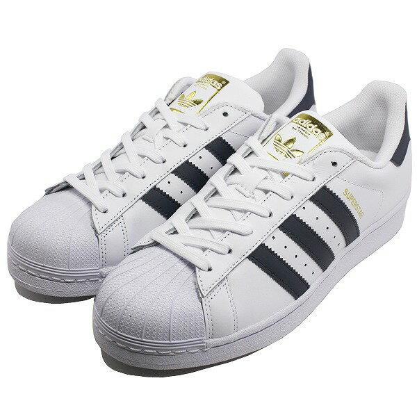 メンズ靴, スニーカー 5off() 1118 9:59 27.5cm (US9.5) BY3714 : ADIDAS adidas SUPERSTAR FTWWHTONIXGOLDMT