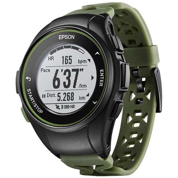 c74ab3225b 心拍計付きの腕時計が便利すぎ!人気おすすめ20選のまとめ|YAMA HACK