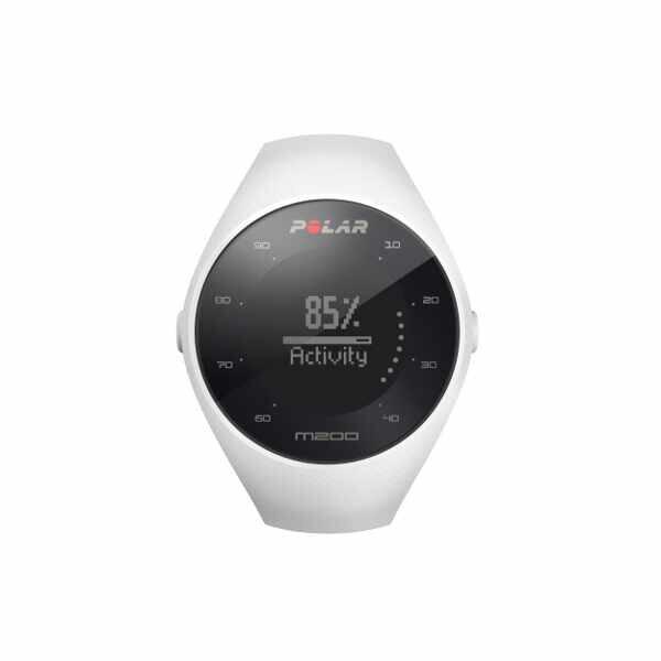 ジョギング・マラソン, GPS 10off() 327 20:00331 9:59 M200 GPS ML 90067740 : GPSPOLAR