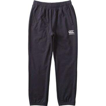 【カンタベリ—】 フレックスウォームコントロール スウェットパンツ(メンズ) [サイズ:M] [カラー:ネイビー] #RA17573-29 【スポーツ・アウトドア:フィットネス・トレーニング:ウェア:メンズウェア:パンツ】