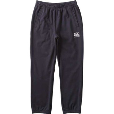 【カンタベリ—】 フレックスウォームコントロール スウェットパンツ(メンズ) [サイズ:L] [カラー:ネイビー] #RA17573-29 【スポーツ・アウトドア:フィットネス・トレーニング:ウェア:メンズウェア:パンツ】