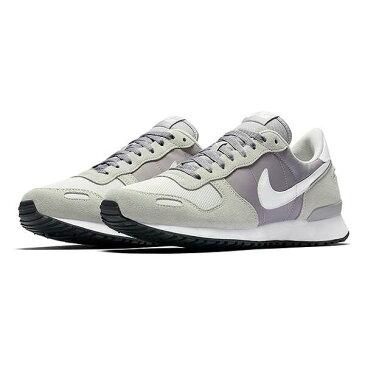 【ナイキ】 エア ボルテックス [サイズ:24.5cm] [カラー:バストグレー×ホワイト] #903896-011 【靴:メンズ靴:スニーカー】