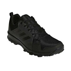 【アディダス】 TERREX TRACEROCKER トレイルランニングシューズ [サイズ:26.0cm] [カラー:コアブラック×ユーティリティブラック] #S80898 【スポーツ・アウトドア:登山・トレッキング:靴・ブーツ