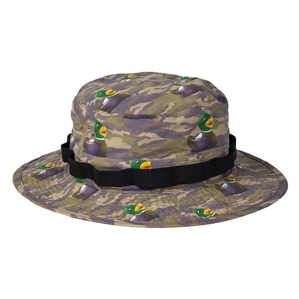 レディース帽子, その他  FOSCOE BOONIE DUCM 19F0010 ::19F0011