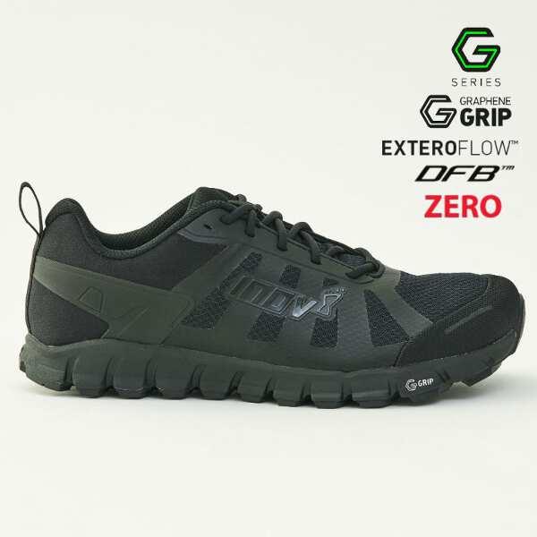 登山・トレッキング, 靴・ブーツ 10off() 327 20:00331 9:59 G 260 UNI () 27.0cm NO1PGG01BK-BLK :