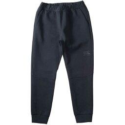 【カンタベリ—】 R+ ダフテックエア— パンツ(メンズ) [サイズ:XL] [カラー:ブラック] #RP10542-19 【スポーツ・アウトドア:ラグビー:ウェア】