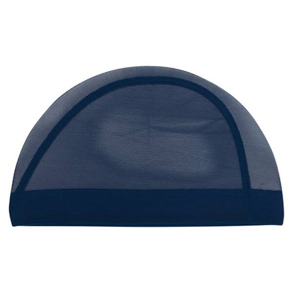 メッシュキャップ[カラー:ネイビーブルー][サイズ:M]#SD97C02【スピード:スポーツ?アウトドア】