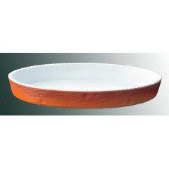 食器, グラタン皿 ROYALE No.200 44cm ::::: No.200