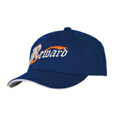 ウェア, 競技用野球帽 500off() 1127 9:59 D J(5255cm) CP-102 : REWARD
