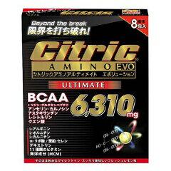 アミノ酸, BCAA 4000off 729 9:59 () 5279 7.5g8 : CITRIC AMINO