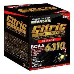 アミノ酸, BCAA 4000off 729 9:59 () 5286 7.5g52 : CITRIC AMINO