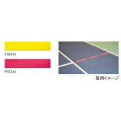 テニス, その他  () AC510 : YONEX
