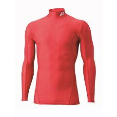 メンズウェア, Tシャツ  STB () STB-F1008 S STB-F1008 :::T