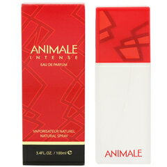 美容・コスメ・香水, 香水・フレグランス 4000off 527 9:59 () EDPSP 100ml PARLUX ANIMALE INTENSE EAU DE PARFUM SPRAY