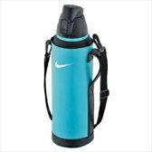 サーモス ハイドレーションボトル 1.5L [カラー:ライトブルー(LB)] [容量:1500ml] #FFC-1502FN [あす楽] 【ナイキ: スポーツ・アウトドア スポーツ・アウトドア雑貨 その他】【NIKE】