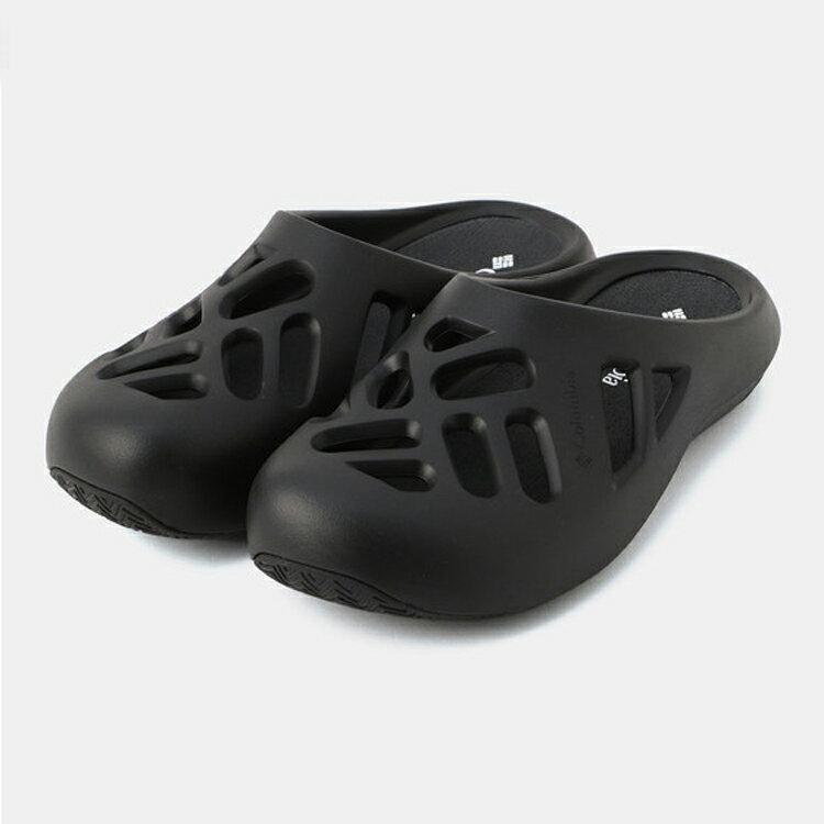ブーツ, ムートンブーツ  27cm(US9) Black YU0380-010 :::YU0380