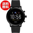 FOSSIL(フォッシル) 腕時計 タッチスクリーンスマート...