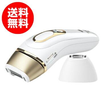 ブラウン 光美容器 シルクエキスパート PL-5137(プレミアムモデル シリーズ5)