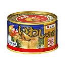 マルハニチロ 月花 いわし水煮 200g×12缶 イワシ缶 鰯缶 いわし缶◆