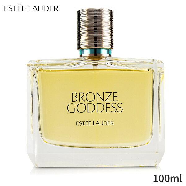 エスティローダー香水EsteeLauderブロンズゴッドオーフレイシェスキンセントスプレー100mlレディース女性用フレグランス