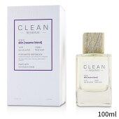 クリーン香水Cleanスキン(リザーブブレンド)EDPSP100ml