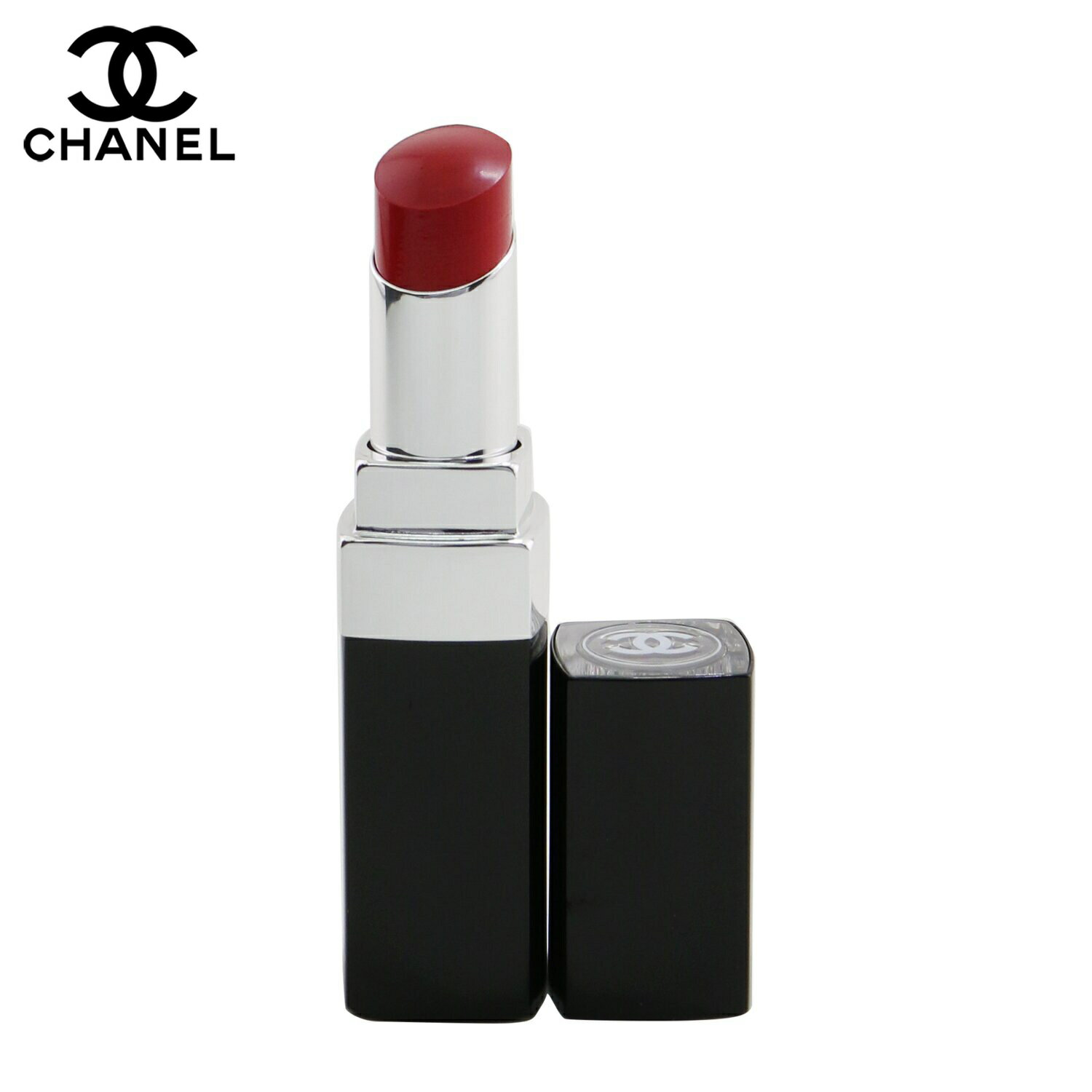 CHANEL 128 Chanel Rouge Coco Bloom Hydrating Plu...