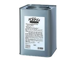 業務用10KG缶バスクリン ジャスミンの香り 【業務用入浴剤 薬用入浴剤】