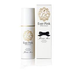 ペネロピムーン エバーピンク ホワイトセラム  【Ever Pink 美容 スキンケア コスメ 美白美容液 化粧水 乳液 美容液】