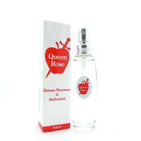 美容・コスメ・香水, 香水・フレグランス Queen Rose