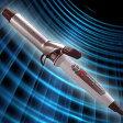 【送料無料】 クレイツイオン イオンカールプロSR-32mm C73310