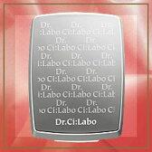 ドクターシーラボ BBパーフェクトファンデーションWHITE377+ 専用コンパクトケース ※コンパクト単品