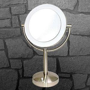 【送料無料】 真実の鏡DX 両面ビッグ型