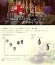 サンコール キートス トリートメント ヘアオイル G 100ml 【送料無料】 2